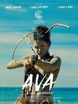 ava-léa-mysius-affiche-bac-films-cannes
