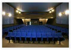 cinéma-le-zola-salle