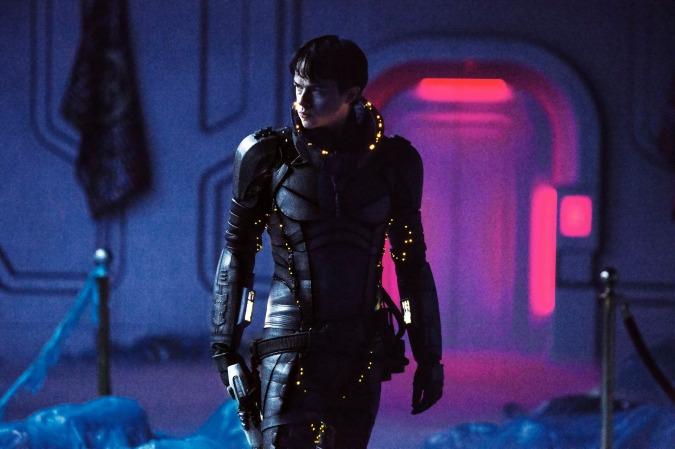 Valerian-luc-besson-cité-mille-planètes