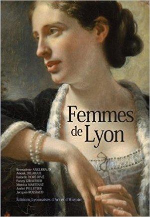 femmes_de_lyon-larhra-cnrs