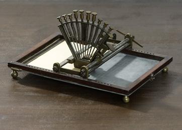 1840_raphigraph-braille