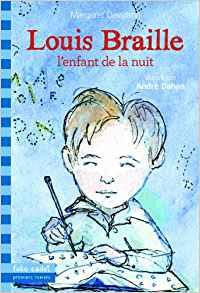 louis-braille-enfant-nuit-gallimard