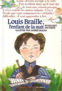 louis-braille-margaret-davidson-gallimard-